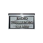 Radio Trelleborg 92.8 FM