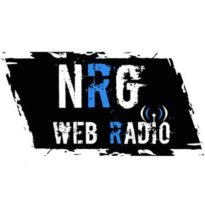 Energie Webradio