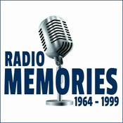 Rádio Radio Memories