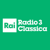 RAI Radio 3 Classica