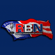 Rádio Republic Broadcasting Network