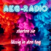 Akg Web