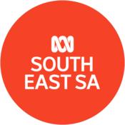 ABC South East SA