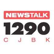 Rádio NewsTalk 1290 CJBK