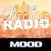 Precious Radio Mood