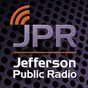 KNYR - Jefferson Public Radio