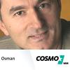 COSMO - Osman