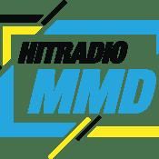 HITRADIO MMD