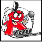 El Reventon Radio