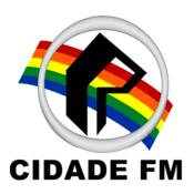 Rádio Cidade FM - Peperi