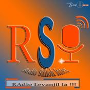 Radio SHILOH INTER