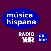 Música Hispana Radio YDR