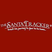 The Northpole Radio - Santatracker
