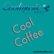 Cool Coffee