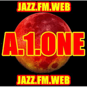 Radio A.1.ONE Jazz FM