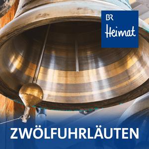 Br Heimat Radio Stream Listen Online For Free