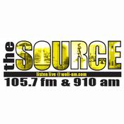 WOLI - The Source 105.7 FM & 910 AM