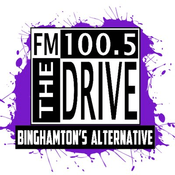 Radio WDRE - The Drive 100.5