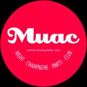 Elixir Muac