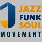 Radio The Jazz Funk Soul Movement