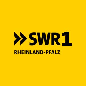 Swr1.De Rheinland Pfalz