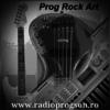 Progson Radio