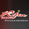 RJM 91.5 FM