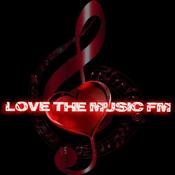 Love-The-Music-FM
