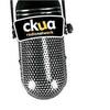 CKUA Radio Network