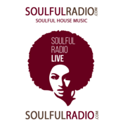 SOULFULRADIO - House Music