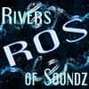Rivers of Soundz