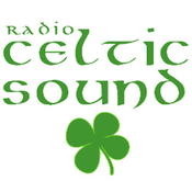 celtic-sound