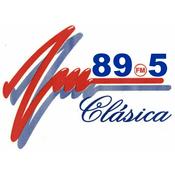 Clasica FM