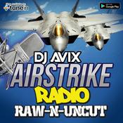 Rádio Airstrike Radio