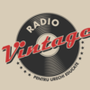 Radio Vintage Romania