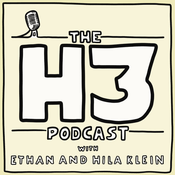 Podcast H3 Podcast