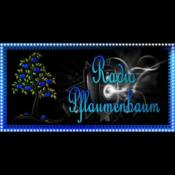 Radio Pflaumenbaum