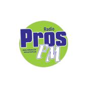 Europe Gold Radio