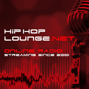 The Hip Hop Lounge