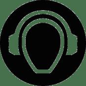 Radio materon-radio