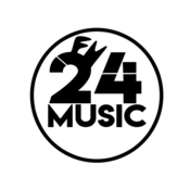 twentyfourmusic