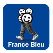 Podcast France Bleu Loire Océan - Les Experts