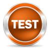Testsender26