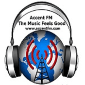 Accent FM