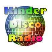 Kinder Disco Radio