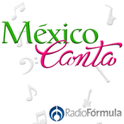 Podcast México Canta