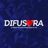 Rádio Difusora 96.9 FM