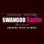 Swangoo Radio