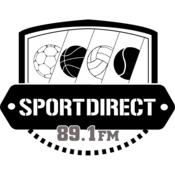 SportDirectRadio