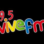 Radio vivefm